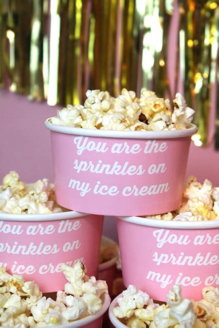 Ideas to Celebrate Your Gal Pals this Galentine's Day ...