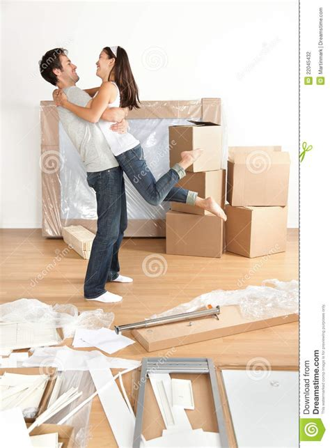 New Home  Happy Young Moving Couple Stock Photo  Image. Cosmetic Dentistry Birmingham. Diamond Buyers New York Mortgage Brokers In Ct. Purchase Ssl Certificates Fiber For Diabetics. Water Purification Lab Smart Liposuction Cost. Software For Construction Business. Rolling Admission Schools Windsor Auto Repair. Automotive Management Degree. How Do Retirement Plans Work