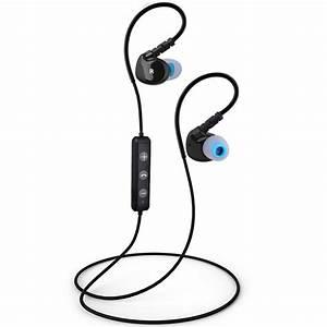Wholesale Mini Sports Wireless Bluetooth Stereo Headset ...