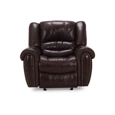 cheers microfiber reclining sofa cheers reclining sofa leather sectional sofa