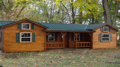 small cabins tiny houses amish built cabin kits diy cabins kits treesranchcom