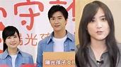 〈小愛對決2〉江宏傑39歲美女姐姐 被爆是啃老惡魔大姑