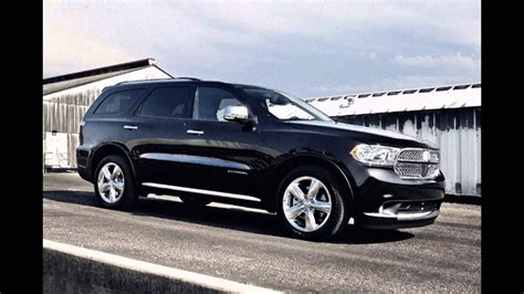 New Cheap Cars For Sale by New Cheap Hondas For Sale Near Me Used Cars