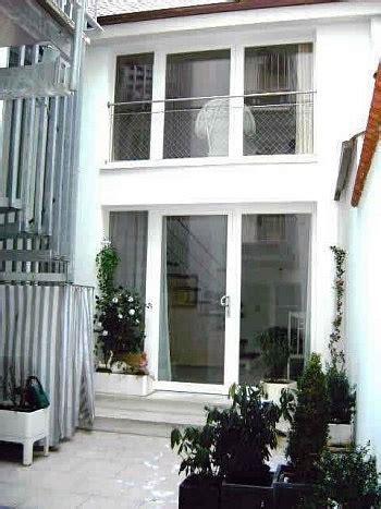 Atelier Probst Ferienwohnungen Am Bodensee + Im