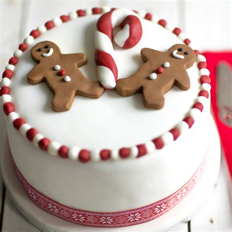 christmas cake top 21 christmas cakes food heaven