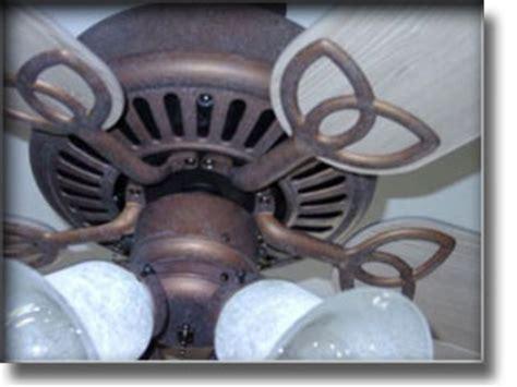 hidden cameras in ceiling fans ceiling fan camera best home design 2018