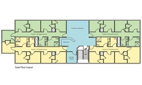 floor layout design free room layout high school floor plan layout dorm floor plan layouts floor ideas