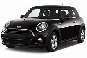 Elite Auto Coignieres : mini f56 neuve achat mini f56 par mandataire ~ Medecine-chirurgie-esthetiques.com Avis de Voitures