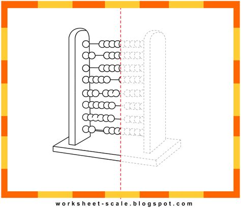 abacus maths level 2 worksheets abacus maths printable