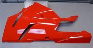Af1 Racing Aprilia