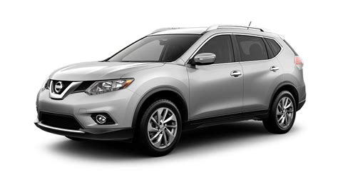 silver nissan rogue 2014 2015 nissan rogue s brilliant silver details