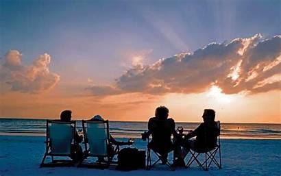 Retire Places Florida Cheap Retirement Siesta Last