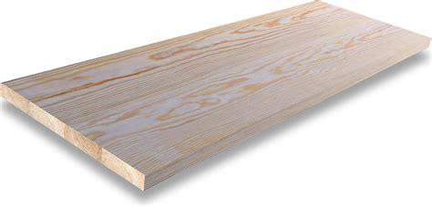 plan de bureau en bois plateau plan de travail tablette pin massif