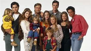 How well do you remember 'Full House'? Test your Tanner ...
