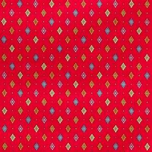 Nappe Tissu Pas Cher : tissu pour nappe pas cher au m tre tissu au m tre tissu pas cher ~ Teatrodelosmanantiales.com Idées de Décoration