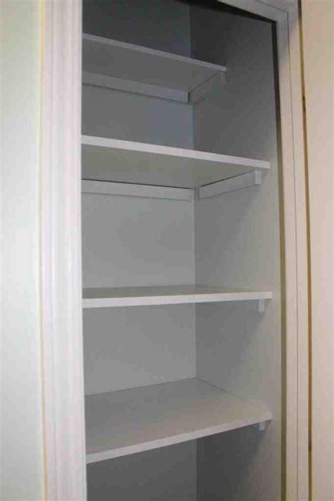 lowes pantry shelving decor ideas