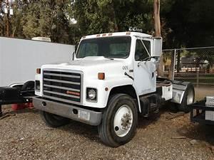 Manow06201101 Ns2 Name 1984 International S1900 Truck Wiring Diagram