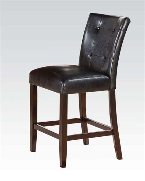 Furniture Mart Bar Stools