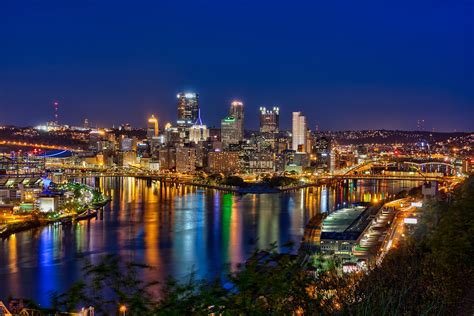 Images Pittsburgh Pittsburgh At Matthew Paulson Photography