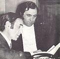 Georges Garvarentz - Wikipedia
