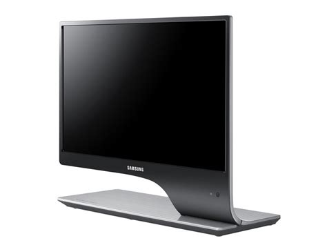 Amazon.com: Samsung S27A950D 27-Inch Class 3D LED Monitor