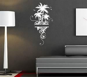 Wohnzimmer Deko Wand : wohnzimmer lila wand deko interessante ideen f r die gestaltung eines raumes in ~ Sanjose-hotels-ca.com Haus und Dekorationen