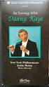 Live From Lincoln Center-An Evening With Danny Kaye (VHS ...