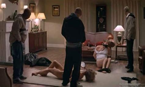Miranda Wilson Nude Forced Sex Scene In The Great Ecstasy