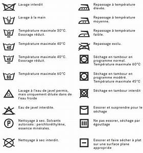 Symboles Lavage Vêtements : june 2014 viksenlingerie ~ Melissatoandfro.com Idées de Décoration