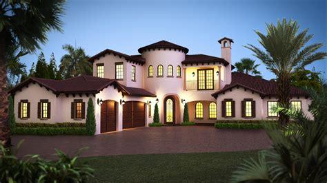 sq ft home floor plans