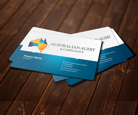 Modern, Professional, Business Business Card Design For Business Plan Example Pdf Free Download Letter Sample Proposal Marketing Llc Cheap Cards Auckland Canada For Student Noodles