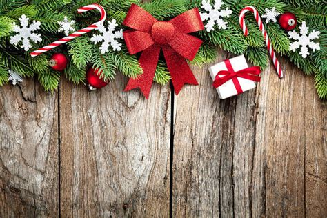 large xmas jpeg large wallpaper gallery yopriceville high quality images and transparent png free