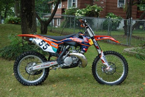 factory motocross bikes for sale 2015 ktm factory edition 450 for sale html autos post