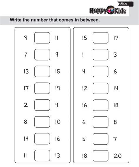 lkg maths book page 41 teacher s stuff pinterest math kindergarten and math numbers