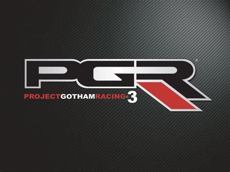 cespagecom xbox project gotham racing