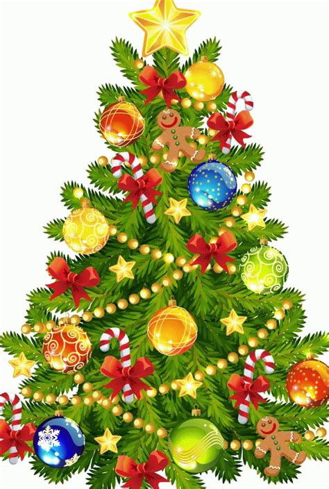 Tree Animated Wallpaper 2013 - awesome animated merry wallpapers