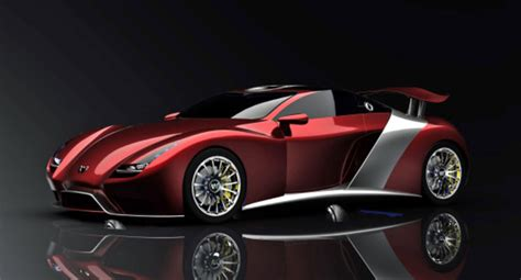 weber faster one world s fastest street legal sports