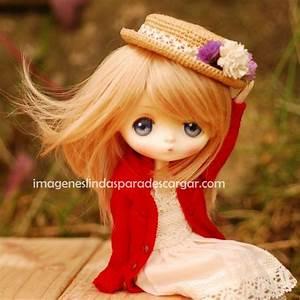 imagenes bonitas para perfil de whatsapp Imagenes Lindas Para Descargar