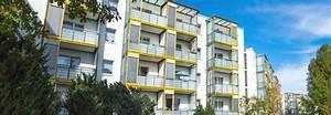Quadratmeter Fassade Berechnen : fassaden malerbetrieb krannich ilmenau ~ Themetempest.com Abrechnung