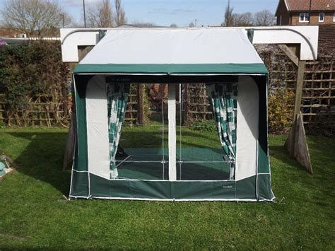 Bradcot Portico Porch Awning by Bradcot Portico Plus Porch Awning In Newcastle Tyne And
