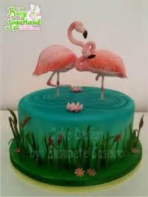 eagle cake topper fabulous pink flamingos cake cake cake cake
