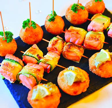 canape history canapes bartle bartle