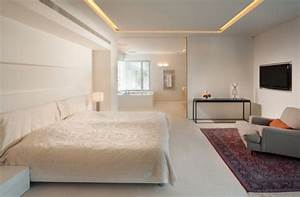 The Benefits Of Using LED Lighting In Your Home