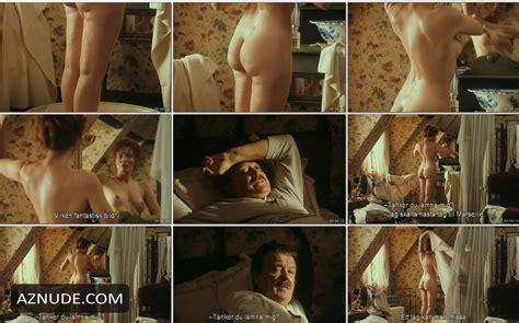 Shelley long nackt