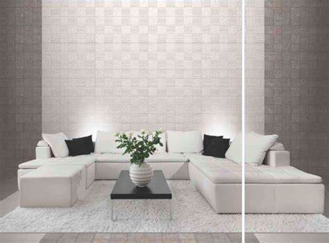 wall tiles for living room ideas inspiration