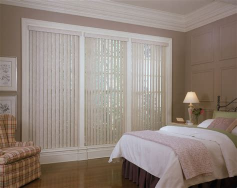 modern curtains for bedroom window curtains with slide