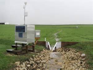 Phosphorus management system balances farms, water quality
