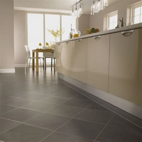 modern kitchen floor tile find out beautiful kitchen tile designs 7704