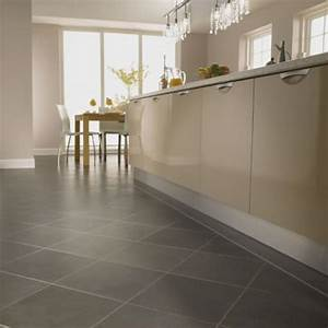 find out beautiful kitchen tile designs With kitchen floor tile design patterns