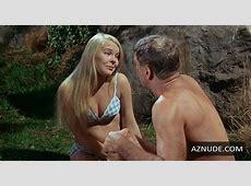 Janet Landgard Nude Aznude